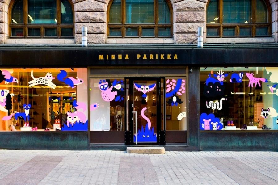 MINNA-PARIKKA-The-Catch-ikkuna-Kisonen-Kaerki-20-low-res-rajattu-gallery-img-2015-11-24-16-05-07