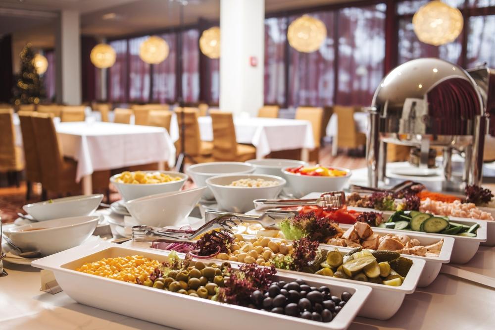 Buffet_restaurant_Jurmala (1).jpg