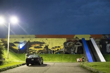 graffiti-linnahall-mart-sults-seinamaaling-79429022.jpg