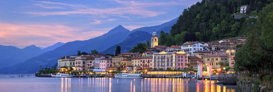 lake-como-events-home.jpg