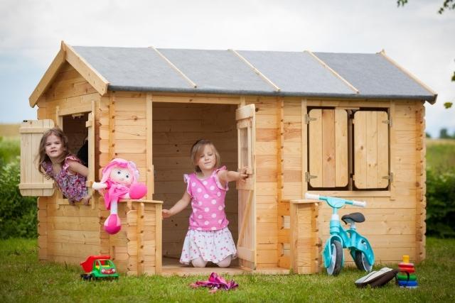 M503-G-wooden-playhouse-kids